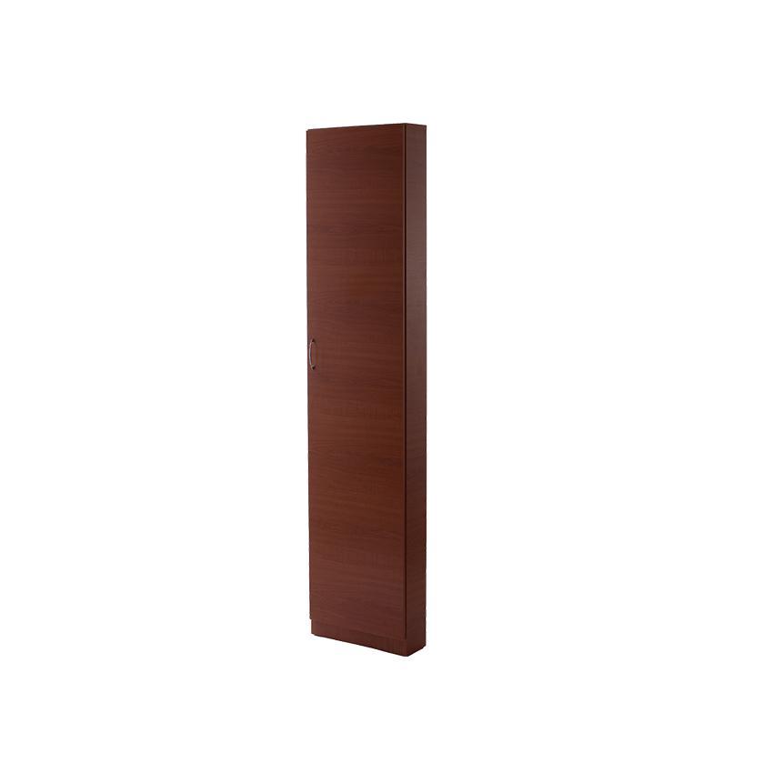 Cipős szekrény 1 ajtós