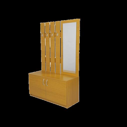 egyed_kisbutor_előszobaszekrény_előszobafallal_tükörrel