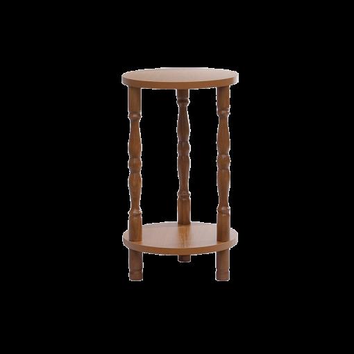 egyed_kisbutor_fésülködők_smink_asztal_szék