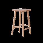 egyed_kisbutor_konyhaasztalok_szék