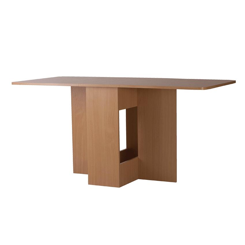 Pille asztal