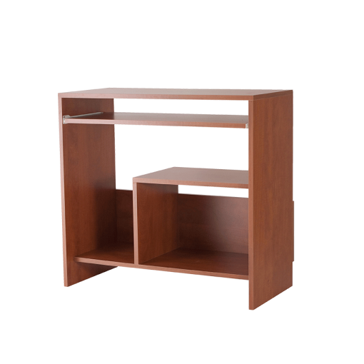 egyed_kisbutor_számítógépasztal_2es