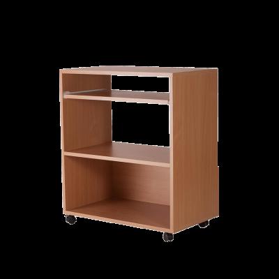 egyed_kisbutor_számítógépasztal_3as