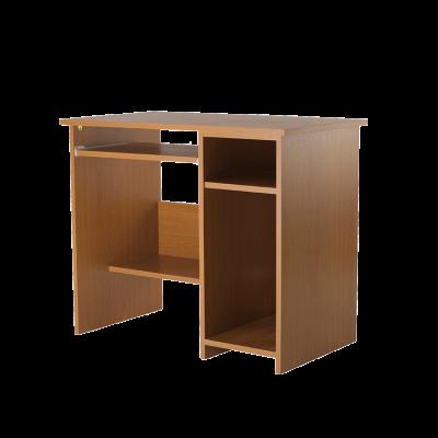 egyed_kisbutor_számítógépasztal_4es