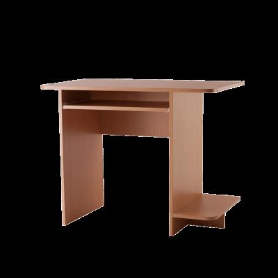 egyed_kisbutor_számítógépasztal
