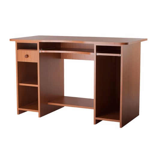 egyed_kisbutor_számítógépasztalok_asztal_béta