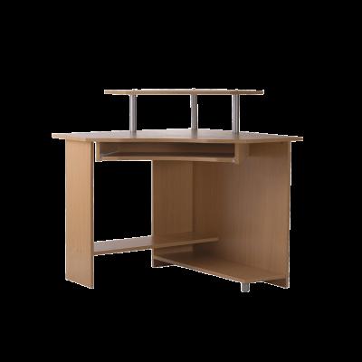 egyed_kisbutor_számítógépasztalok_sarok