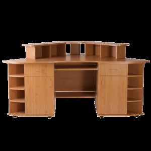 egyed_kisbutor_számítógépasztalok_gamma_asztal