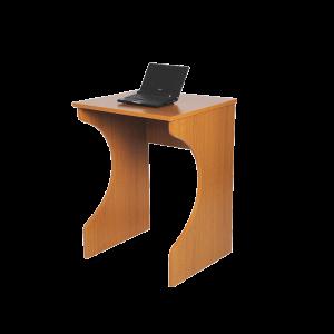 egyed_kisbutor_számítógépasztalok_laptoptartó