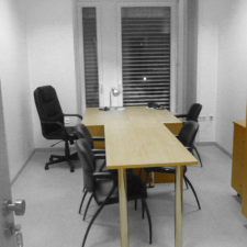 referencia_iroda_asztal